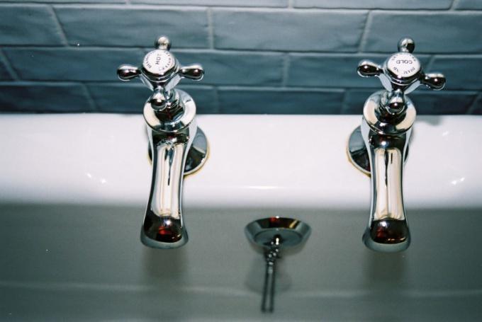 Что нужно для установки счетчика на воду
