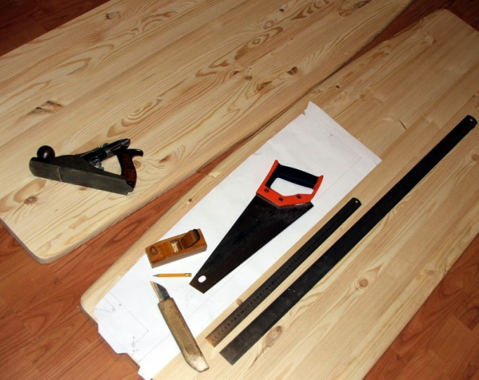 How to straighten a Board