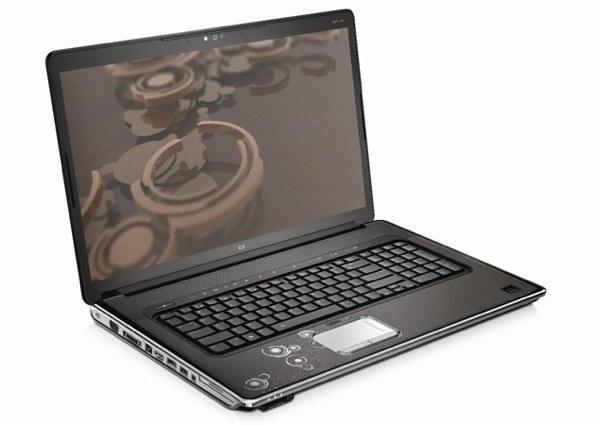 Как поставить загрузку с диска на HP
