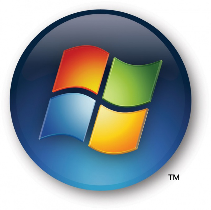 Как активировать ОС Windows