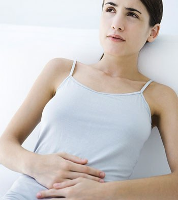 How to treat intestinal spasms