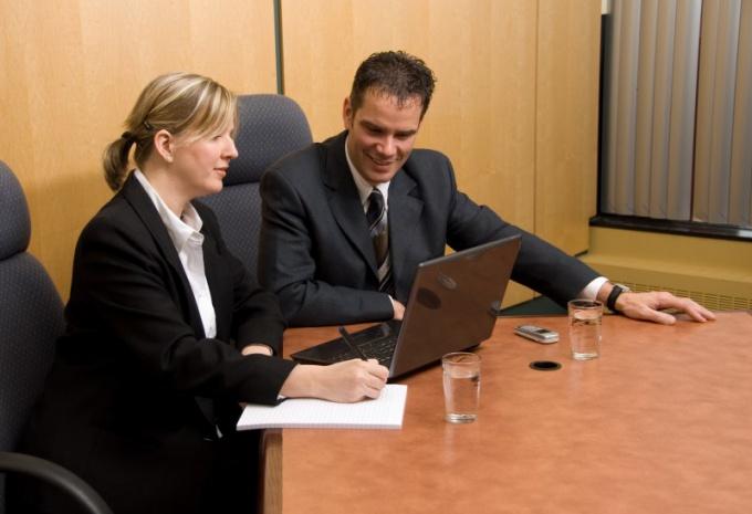 Как составлять протоколы и решения