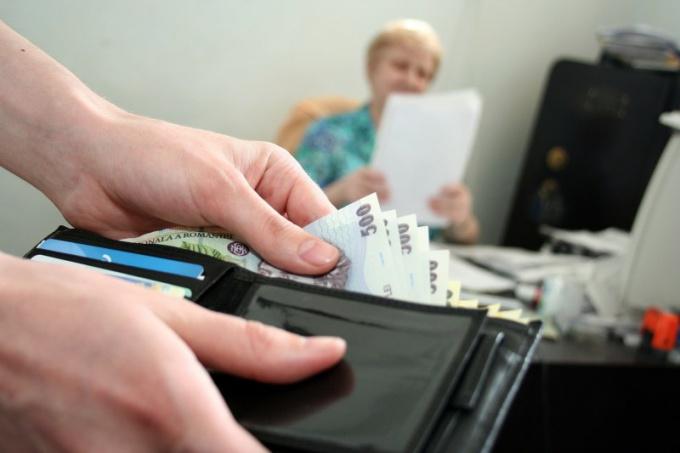 Как взыскать долг у компании которой уже нет