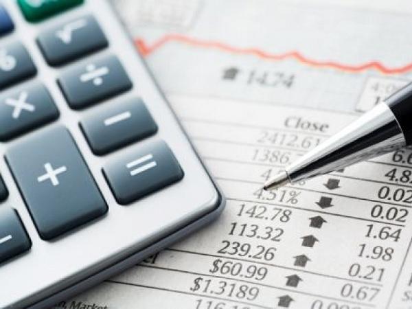 Как определить индекс инфляции