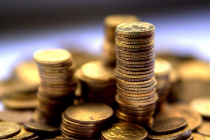 Как вернуть налоговые вычеты при покупке квартиры