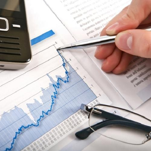 Как определить доходность ценных бумаг