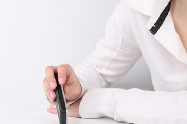 Как посмотреть звонки мобильного