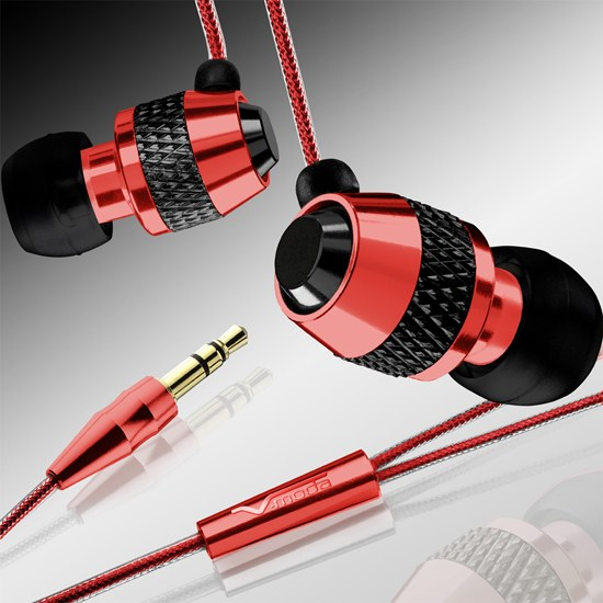 How to extend headphone