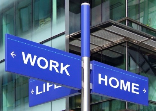 Как искать работу в другом городе