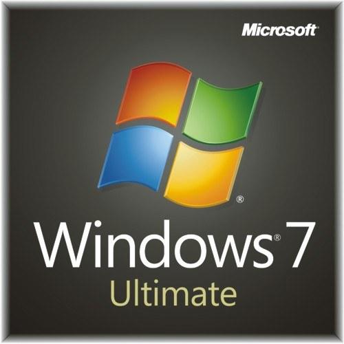 Как обновить Windows 7 Домашняя до Windows 7 Максимальная