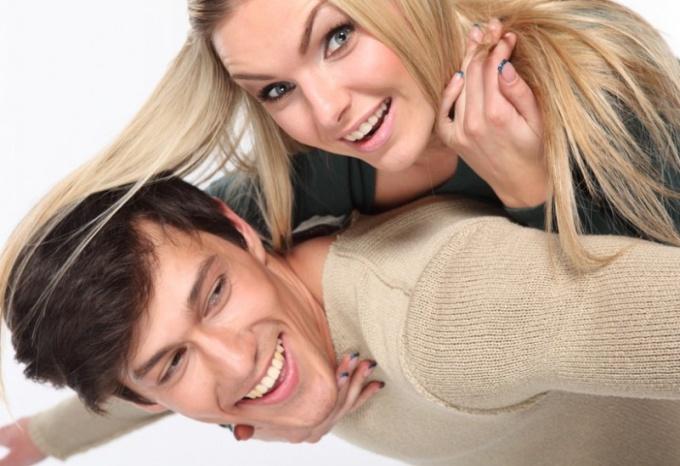 Как воротить любовь женщины