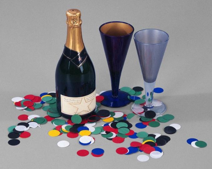 Как определить степень опьянения