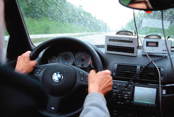Как перегнать авто из Казахстана