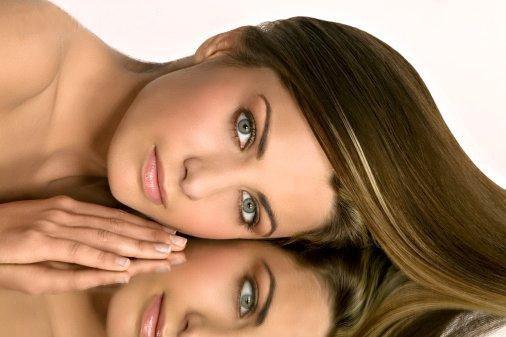Как лечить волосы луком