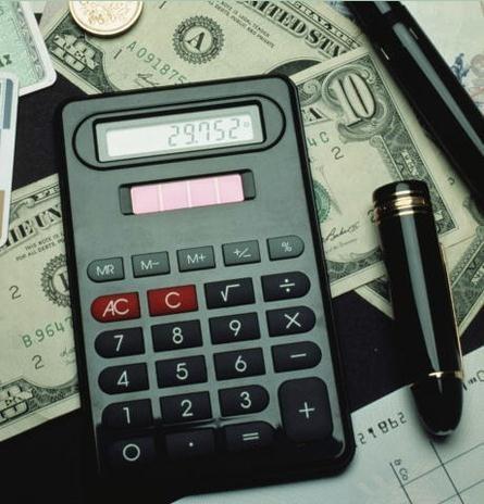 Как рассчитать коэффициент оборачиваемости активов