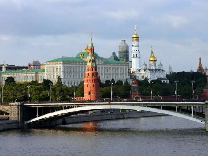 Как встать на очередь на улучшения жилищных условий в Москве
