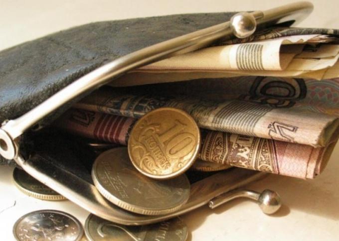 Как взыскать долги по зарплате