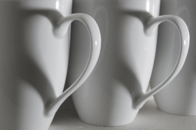 Как готовить вкусный кофе