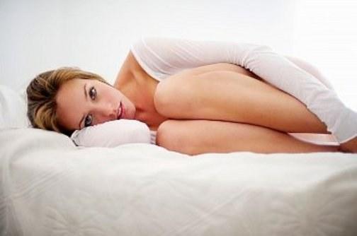 Как лечить мышечную дистрофию