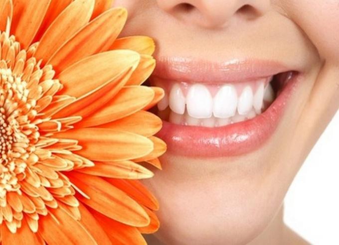 Как выдернуть зуб без боли