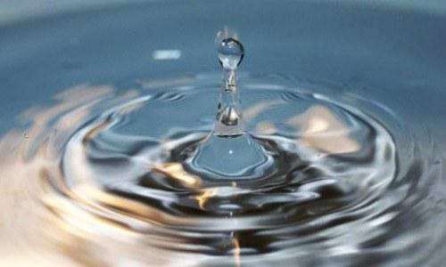Как сделать газ из воды