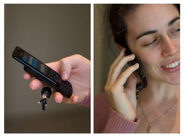 """Как отправить """"Перезвони мне"""" на Смартс"""