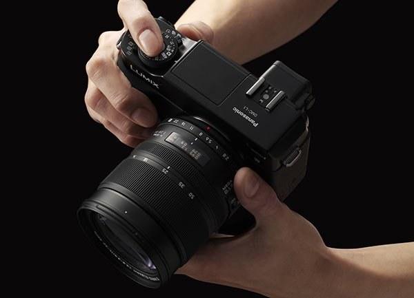 Как выбрать хороший зеркальный фотоаппарат