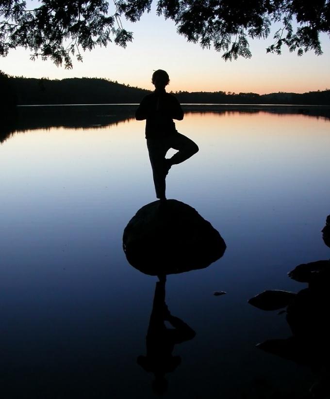 Для чего нужна медитация