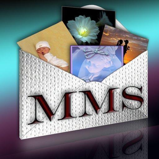 Как прочитать ММС в интернете