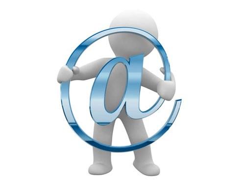 Как получить свой интернет-адрес