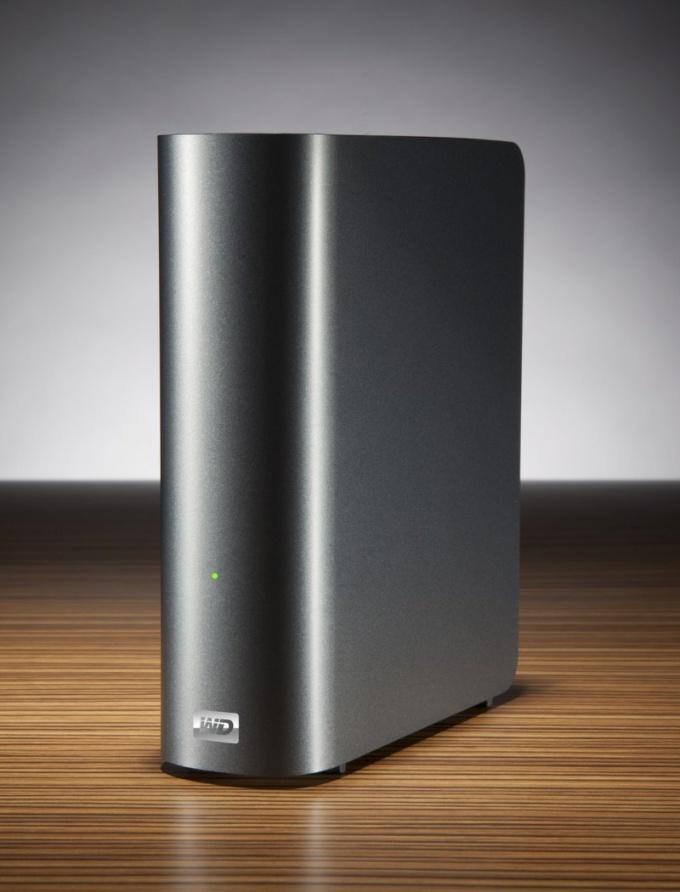 Как увеличить зону покрытия wifi