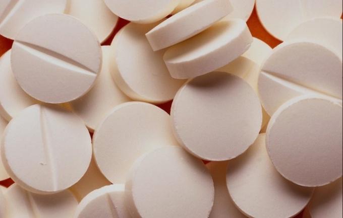 препараты от цистита недорогие и эффективные