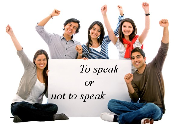 Как освоить разговорный английский