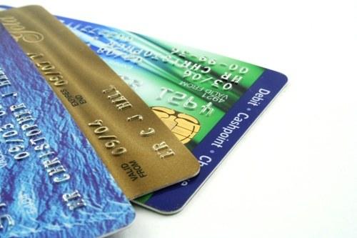 Почему может не пройти платеж