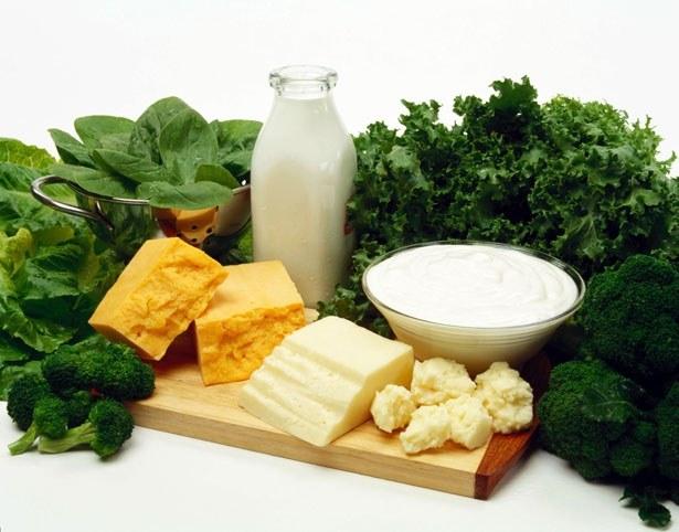 Как подобрать диету при гастрите