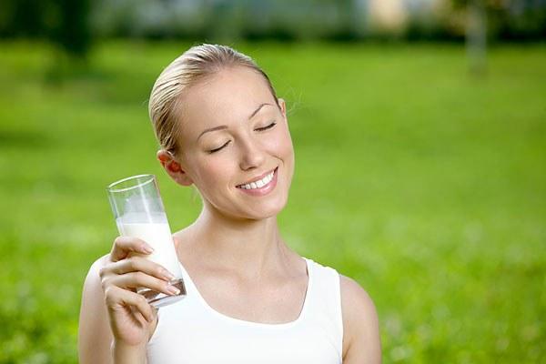 Как ускорить восстановление микрофлоры кишечника