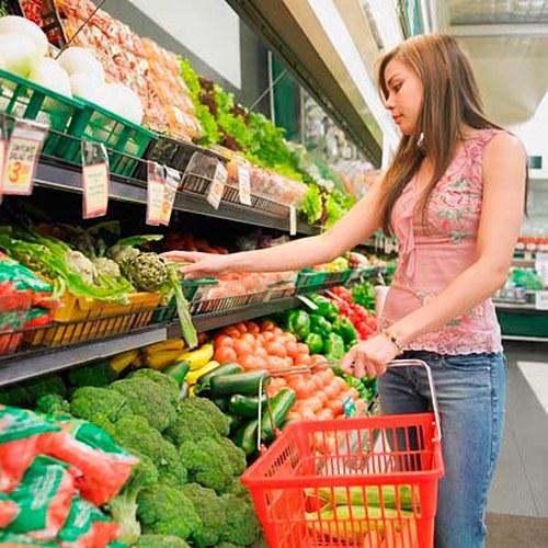 Как определить розничную цену товара