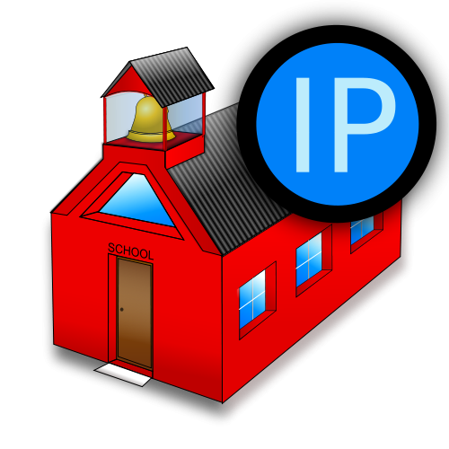 How to make floating ip