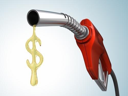 Как рассчитать расход топлива