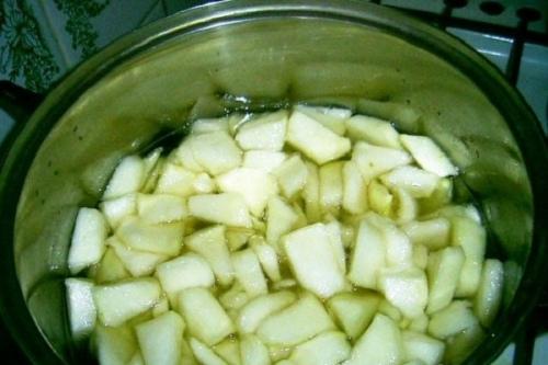 Как научиться готовить варенье из дыни