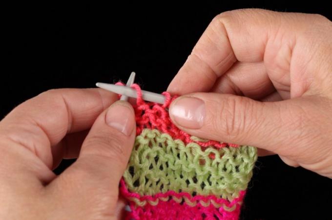 Как связать крючком мягкую игрушку