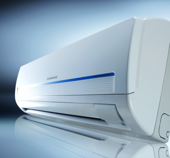 When to replace air conditioning