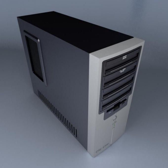 Почему компьютер долго включается