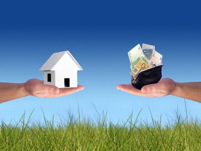 Как найти хорошее агентство жилья