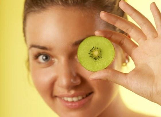 Как выбрать правильные витамины для глаз