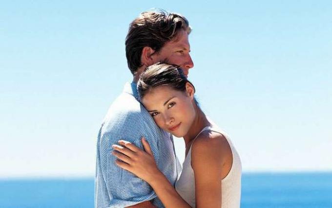 Как дружба мужчин может разрушить личные отношения
