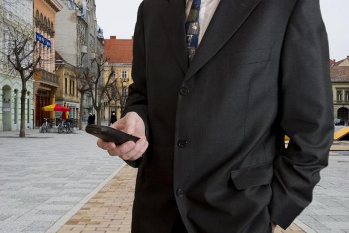 Как сэкономить на мобильной связи