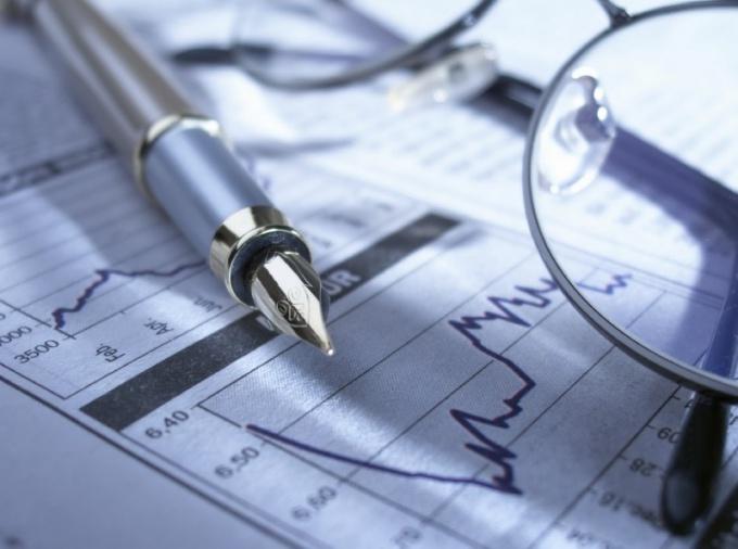 Как провести анализ расходов