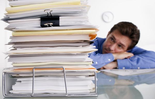 Какие документы необходимы для продажи дома