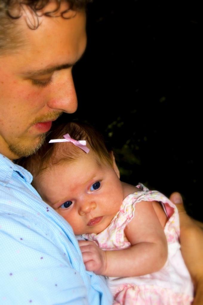 Какие нужны документы для усыновления